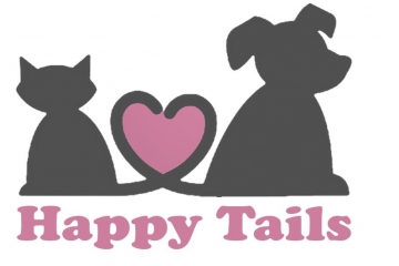 Win An Unmissable Dog Pamper Session At Happy Tails!