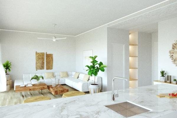 Nature Collection Apartments and Penthouses